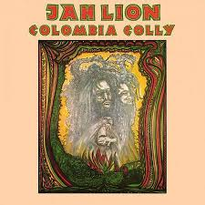 <b>Jah Lion</b> - <b>Colombia</b> Colly (Vinyl LP) | vinyl-digital.com shop | de