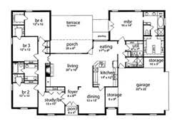 Amazing Bedroom Home Plans   Bedroom House Plans   Newsonair orgAmazing Bedroom Home Plans   Bedroom House Plans