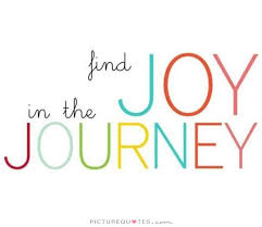 Joy Quotes | Joy Sayings | Joy Picture Quotes (337 Images)
