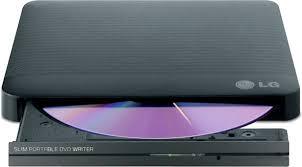<b>Привод DVD</b>±<b>RW внешний</b> LG GP50NB41 купить в Москве, цена ...