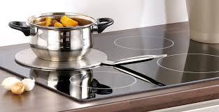 <b>Адаптер для индукционной плиты</b>: как сделать переходник ...