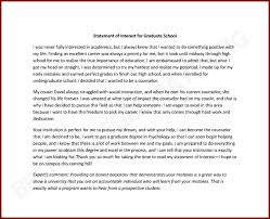 autobiography essay example autobiography essay format how to      sample of written statement autobiographical essay how to write a good biography essay how to
