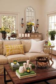 warm living room ideas:  ideas about tan couch decor on pinterest tan couches tan walls and apartment bedroom decor