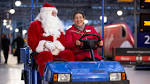 Thousands set to cross border for Christmas shopping in Glasgow