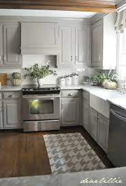 kitchen area rugs runners kitchen great area rugs for your kitchen best kitchen rug ideas pretty