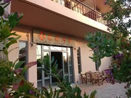 Hotel <b>Ocean</b>-<b>Pacific</b> Rooms, Katakolo, Greece - Booking.com