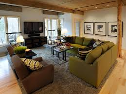 living this layout is ideal for a large or one that requires lots of for arranging furniture big living rooms