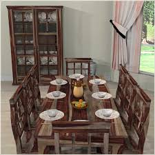 Dinning Room Storage Dining Room Black Storage Cabinet Best Theme - Dining room cabinets for storage