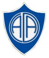 Club Atlético Defensores de Almagro