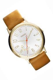 Наручные <b>часы Fossil</b> (<b>Фоссил</b>) арт <b>ES3750</b>/W18031579810 ...