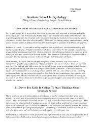 phd application essay sample resume for grad school admission graduate school admission resume  school admission essay sample grad school essays