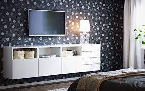 interior designs modern ikea bedroom designs and furniture sets ikea bedroom furniture in ikea