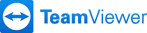 careers at teamviewer teamviewer as an employer jobs by teamviewer