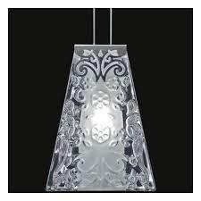Подвесной <b>светильник Newport 32101</b>/<b>S</b> — купить в интернет ...
