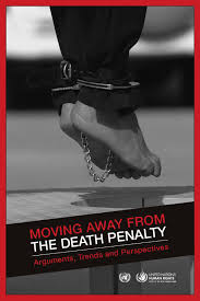 moving away from the death penalty by united nations publications moving away from the death penalty by united nations publications issuu