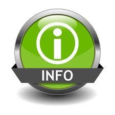 """Résultat de recherche d'images pour """"logo info"""""""