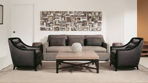 chic large wall decorations living room:  living room chic large wall decor ideas for living room large wall decorating ideas for