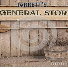 Jarrett's General Store - Posts | Facebook
