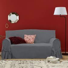 <b>Чехол</b> для дивана <b>La Redoute</b> Interieurs | <b>La Redoute</b>