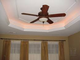 master tray ceiling with accent lighting mouldings ceiling accent lighting