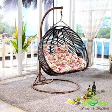 bedroomentrancing images about unique swings and chairs hanging hammock chair for adult bedroom bedfddfdacfac chairs bedrooms unique
