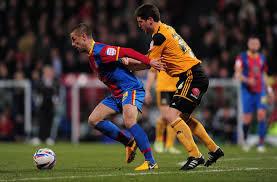 Prediksi Skor Hull City vs Crystal palace 23 November 2013
