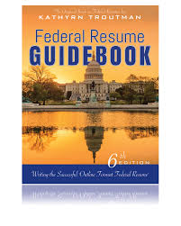 how to write an information technology federal resume the resume this article is a preview of the upcoming federal resume guidebook 6th edition