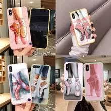 Отзывы на <b>Apple</b> Обуви. Онлайн-шопинг и отзывы на <b>Apple</b> ...