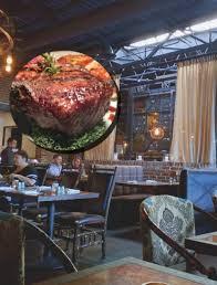 Le Moo BEST Restaurant in Louisville. Daily Brunch Dinner Birthdays