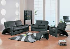 living room furniture houston design: marvellous modern living room furniture sets image cragfont
