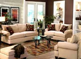 traditional style living rooms furniture idea on decors family room ideas cool large gold picture frames decorating awesome family room lighting ideas