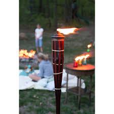 outdoor torch lighting. outdoor torch lighting c
