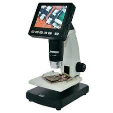 <b>Микроскопы DigiMicro</b> — купить на Яндекс.Маркете