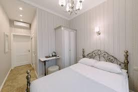 <b>Comfort</b> Compact room with beautiful Province-<b>style</b> design