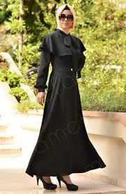 فخامة الحجاب التركي images?q=tbn:ANd9GcQ