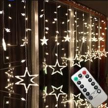 Выгодная цена на Pink <b>Star</b> Curtains — суперскидки на Pink <b>Star</b> ...