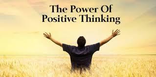 सकारात्मक सोच की शक्ति – the power of positive    positive attitude story hindi