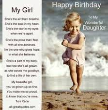 mother/daughter on Pinterest | Birthday Memes, Funny Poems and ... via Relatably.com