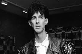 Ric Ocasek, Cars Singer and Weezer Producer, Dead at 75 ...