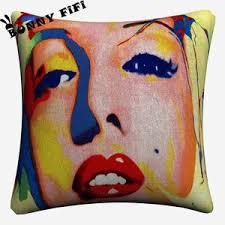 <b>marilyn</b> monroe sofa — международная подборка {keyword} в ...