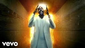 <b>Kanye West</b> - <b>Jesus</b> Walks (Version 2) - YouTube