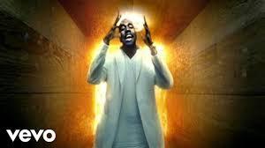 Kanye West - <b>Jesus</b> Walks (Version 2) - YouTube