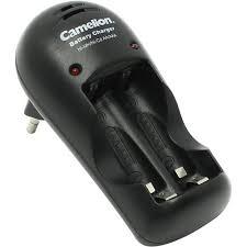 <b>Зарядное устройство Camelion BC-1009</b> — купить в городе ТУЛА