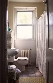 Bathroom Drawers Ikea Bathroom Design Ideas Bathroom Fascinating Small White Bathroom