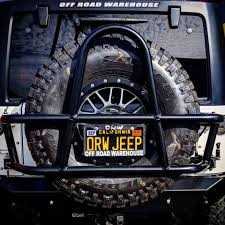 The <b>Off Road</b> Warehouse Jeep. #<b>ORW</b>...