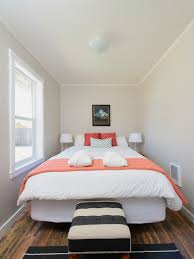 enchanting and cool bedroom designs for small rooms alluring and cool bedroom designs for small rooms also queen size bed with white thick quilt also soft bed design design ideas small room bedroom