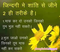 Hindi Quotes, Daily Dose of Positive Energy - Inspirational Quotes ... via Relatably.com