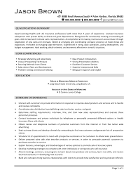 resume s marketing
