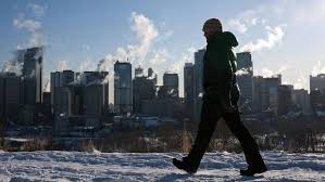 Calgary housing market faces another tough year as economy ...