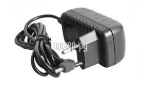 Купить <b>Зарядное устройство сетевое</b> Acer Iconia Tab A500 ...